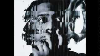 Watch Robert Glasper Ah Yeah video