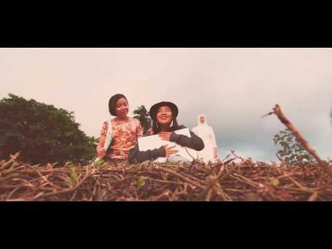 Secangkir Senja - Semilir Riuh (Official Music Video)