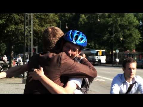 WE LOVE BIKES - DENMARK