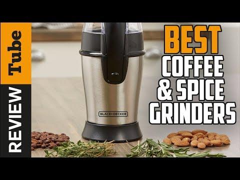 ✅coffee-grinder:-best-coffee-&-spice-grinder-(buying-guide)