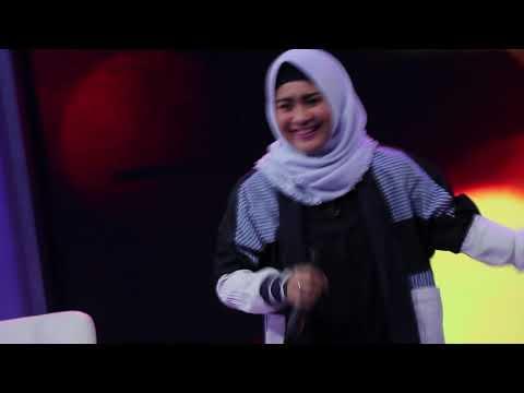 Ikke Nurjanah Di Sapa Indonesia Pagi Kompas TV 19 Okt 2019..