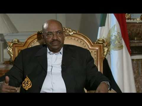 Bashir warns of war over Abyei