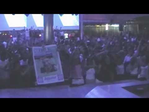 MOLELLA - Desert Of Love (Official video HD)