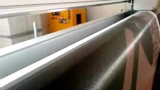 Широкоформатная печать на банер(, 2011-05-31T23:07:51.000Z)