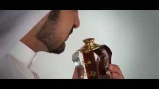 Al Haramain Perfumes - Sheikh