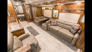 IWS 2018 Renegade XL Stk: 9619 Interior