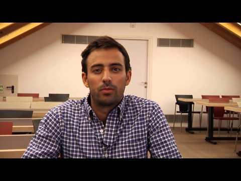 TECHNION Start-uP MBA