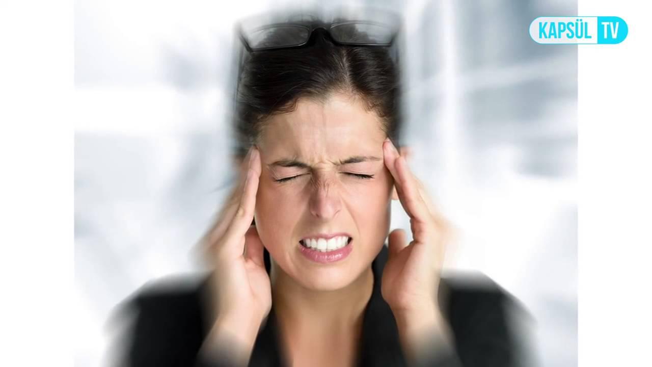 Beyin kanaması geçirenler ne zaman iyileşir ile Etiketlenen Konular 47