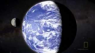 Чужие Миры  Планеты за Пределами Солнечной Системы    Интересный Документальный Фильм