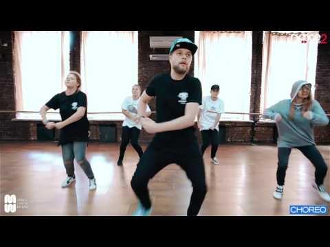 Dj KipRaq & Dj TheAcid - Andrey Stelmashenko - Dance2sense