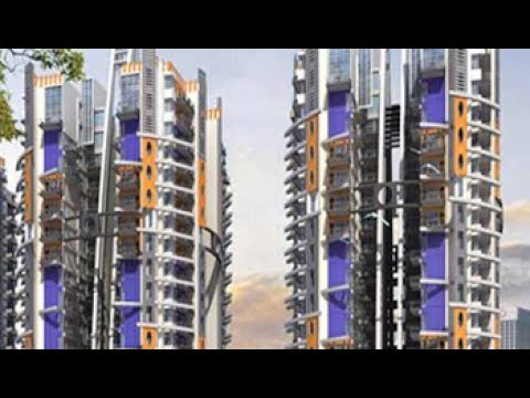 Best Property in Gurugram, Noida, Navi Mumbai And Hyderabad