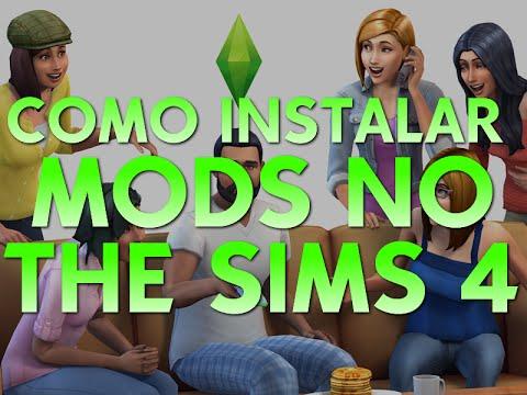Como Conseguir Mais Dinheiro e PEV no Sims …