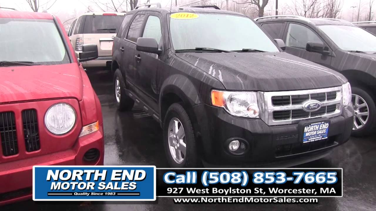 north end motor sales january 3 2015 worcester auto