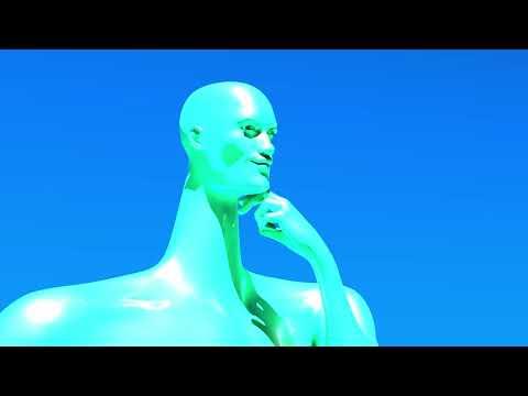 [Retro] Sim Gretina - Space Opera
