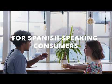 Spending Power of the Spanish-Speaking Market