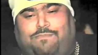 Hip Hop Legends Cypher Part 1 - Pun DMX John Forte Canibus Mos Def Mic Geronimo