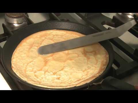 crêpes-:-la-recette-des-crêpes-classiques,-facile-et-inratable-hd
