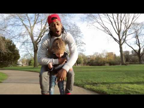 Apollo G ft. Dj Kelven - My Son (Official Video)
