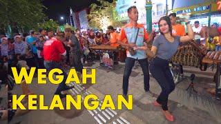 Download Mp3 WEGAH KELANGAN Angklung Carehal  Intan Rahma