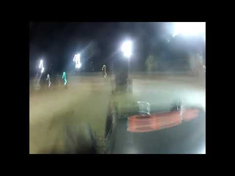 Delta Speedway 6/15/19 Jr Main Ty GoPro