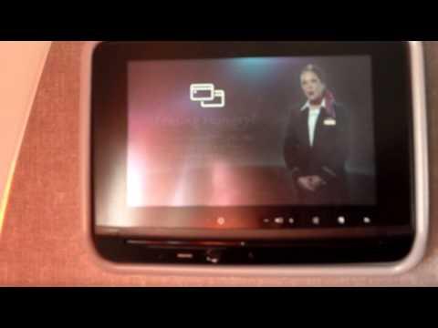 FULL FLIGHT: American Airlines B738 (PBI-ORD)