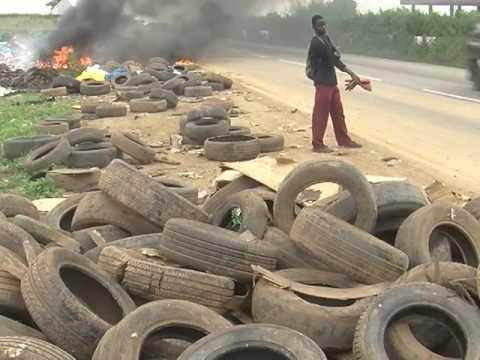 Special Report: Nigeria Federal Capital Territories , Abuja Satellite Community