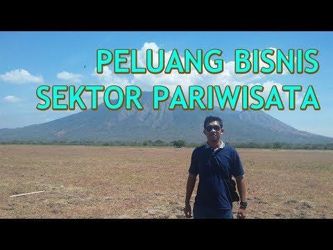 PELUANG BISNIS SEKTOR PARIWISATA Mp3