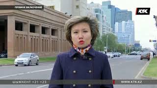 Казахстанцы, попавшие в жуткое ДТП в Турции, не могут вернуться на родину