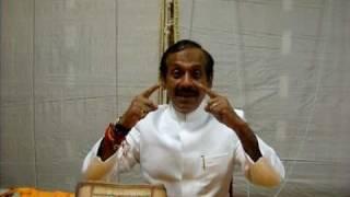 SECRET for HEALTHY EYES with Ancient Secrets Revealed by Dr Pankaj Naram