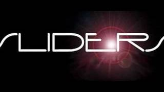 Sliders (Season 3): Soundtrack - Main Theme