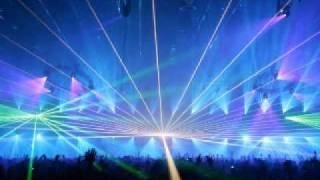 Sunblind - Believe (Nu Nrg Extended Mix)