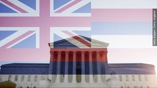 Supreme Court Halts Native Hawaiians