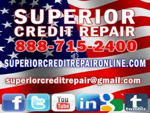 Atlanta Credit Repair 888-715-2400 Birmingham Credit Repair Professionals Restoration Rebuilding