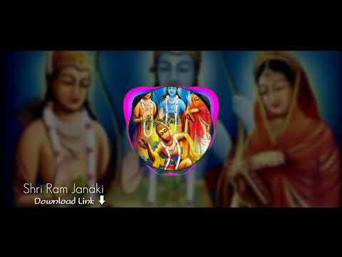 2 Best Ringtones Shri Ram , Shri Hanuman