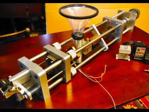 bench-top-plastic-injection-molding-machine-by-jeffery-a.-krueger
