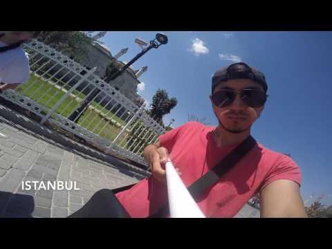 Turkey trip. cappadocia, izmir, istanbul, cesme