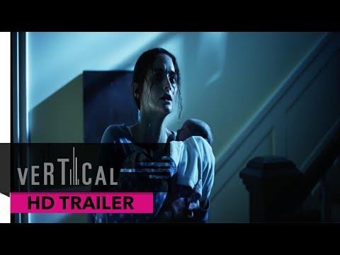 Still/Born | Official Trailer (HD) | Vertical Entertainment