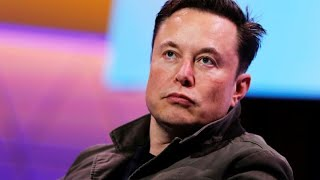 If Tesla stock continues to rise, CEO Elon Musk could have a big pay day