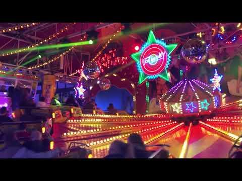 Musik Express - Schneider/Krause (Offride) Video Allerheiligenkirmes Soest 2017