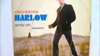 Bajandote - ORCHESTRA HARLOW