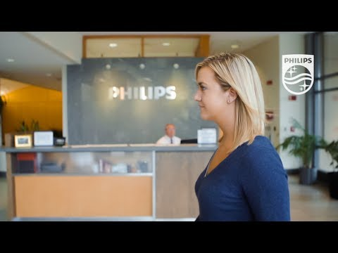 Working at Philips | kununu