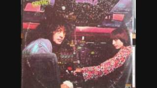 Watch Silver Apples You And I video