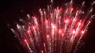 Video 41B02001 300 shots Peacock Time Rain w red Tip download MP3, 3GP, MP4, WEBM, AVI, FLV November 2017