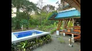 9 TROPICAL HOUSE DESIGNS  MAKE YOU LOVE GREEN ARCHITECTURE DESIGN(, 2014-10-21T16:19:29.000Z)