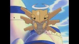 Cómo obtener Shedinja en Pokemon Brick Bronze - Roblox [READ DESC]
