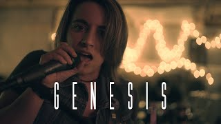 Genesis - SILICA (Official Music Video)