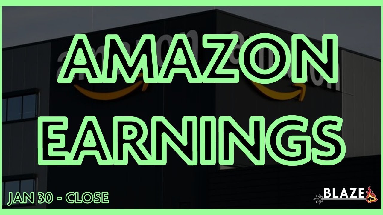 Amazon (AMZN) Option Traders Primed for Disappointment