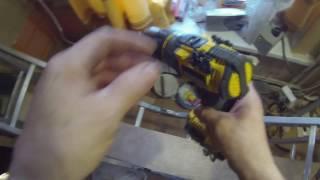 14. Работа с гипсокартоном и металлопрофилем