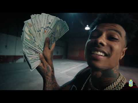 Blueface ft. Cardi B - Thotiana (Remix Video)