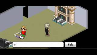 Repeat youtube video Como fazer um elevador no habbo
